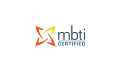mbti-certified