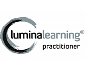 Lumina Learning